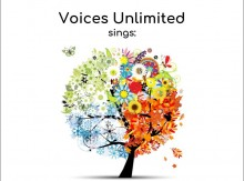 Voices Unlimited - Seasons of Life